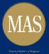 MAS-1