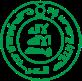 saudi-1