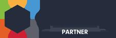TA_partner_small 227
