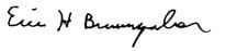 p4_Brunngrabersignature